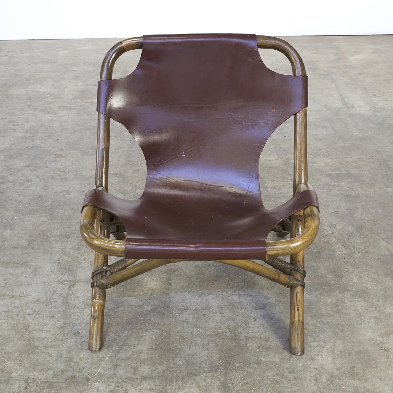 kuipstoel fauteuil excellent fauteuil zetels relax stoel
