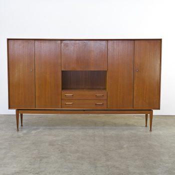 1415037KK-cabinet-kast-wall-wand-vintage-retro-barbmama-001