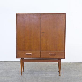 1515037KK-cabinet-kast-wall-wand-vintage-retro-barbmama-001