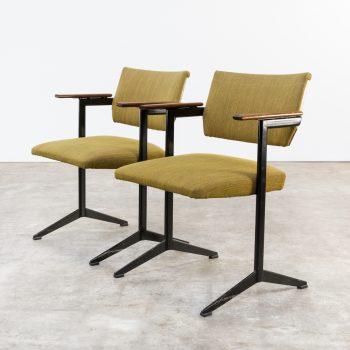 0103057ZST-friso kramer-ariadne-auping-chair-stoel-vintage-retro-design-barbmama-1001
