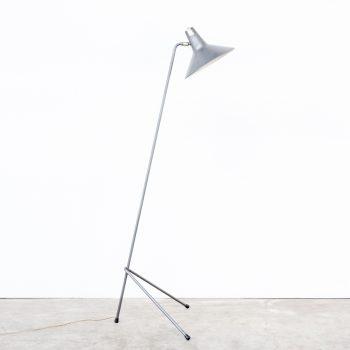 0126047VV-metal-floorlamp-vloerlamp-vintage-retro-design-barbmama-1001