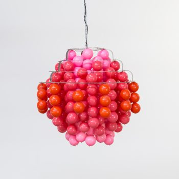 0212047VH-verner panton-j luber-type h- pendel-hanging lamp-fun-vintage-retro-design-barbmama-1001