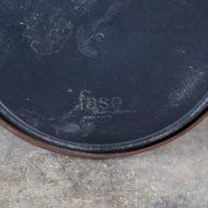 0226047VV-metal-floorlamp-vloerlamp-fase-madrid-vintage-retro-design-barbmama-9009