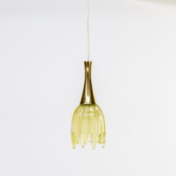0303057VH-glass-brass-hanging lamp-hanglamp-vintage-retro-design-barbmama-1001