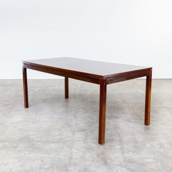 0312047TE-vermaercke-dining table-vintage-retro-design-barbmama-1001
