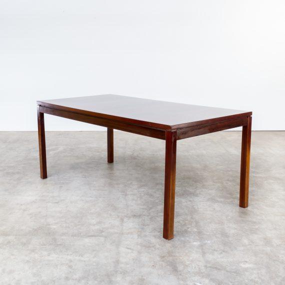 0312047TE-vermaercke-dining table-vintage-retro-design-barbmama-1001