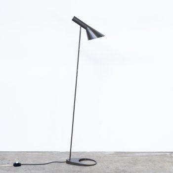 0319047VV-arne jacobsen-louis poulsen-AJ-floorlamp-vloerlamp-vintage-retro-design-barbmama-2002