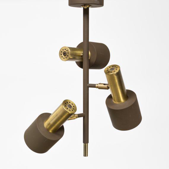 0403057VH-metal-brass-hanging lamp-hanglamp-vintage-retro-design-barbmama-1001