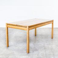 0412047TE-ilmari tapiovaara-laukaan puu-pine-dining table-vintage-retro-design-barbmama-3003