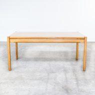 0412047TE-ilmari tapiovaara-laukaan puu-pine-dining table-vintage-retro-design-barbmama-4004