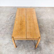 0412047TE-ilmari tapiovaara-laukaan puu-pine-dining table-vintage-retro-design-barbmama-5005