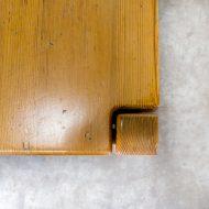 0412047TE-ilmari tapiovaara-laukaan puu-pine-dining table-vintage-retro-design-barbmama-6006
