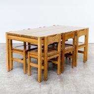 0412047TE-ilmari tapiovaara-laukaan puu-pine-dining table-vintage-retro-design-barbmama-8008