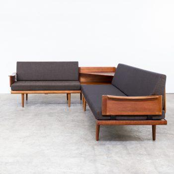 0419047ZG-Edvard-Tove Kindt Larsen-Gustav Bahus-sofa group-bank-sofa-vintage-retro-design-barbmama-1001