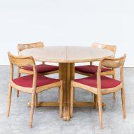 0426047TE-niels otto moller-gudme-table-dining-eettafel-vintage-retro-design-barbmama-1001