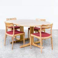 0426047TE-niels otto moller-gudme-table-dining-eettafel-vintage-retro-design-barbmama-3003