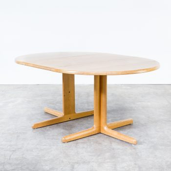 0426047TE-niels otto moller-gudme-table-dining-eettafel-vintage-retro-design-barbmama-4004
