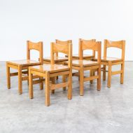 0512047ZST-ilmari tapiovaara-laukaan puu-pine-dining chair-stoel-vintage-retro-design-barbmama-1001