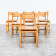 0512047ZST-ilmari tapiovaara-laukaan puu-pine-dining chair-stoel-vintage-retro-design-barbmama-2002