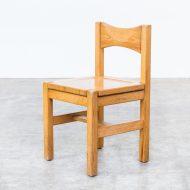 0512047ZST-ilmari tapiovaara-laukaan puu-pine-dining chair-stoel-vintage-retro-design-barbmama-3003