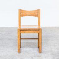 0512047ZST-ilmari tapiovaara-laukaan puu-pine-dining chair-stoel-vintage-retro-design-barbmama-4004