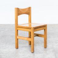 0512047ZST-ilmari tapiovaara-laukaan puu-pine-dining chair-stoel-vintage-retro-design-barbmama-5005