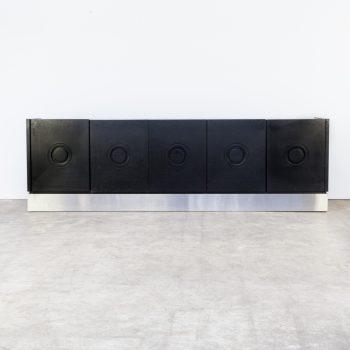 0519047KW-brutalist-credenza-black-oak-cabinet-kast-dressoir-vintage-retro-design-barbmama-1001