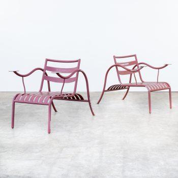 0619047ZF-jasper morrison-thinking man-chair-capellini-fauteuil-stoel-vintage-retro-design-barbmama-1001