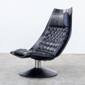 0719047ZF-hans brattrud-lounge-fauteuil-stoel-vintage-retro-design-barbmama-1001