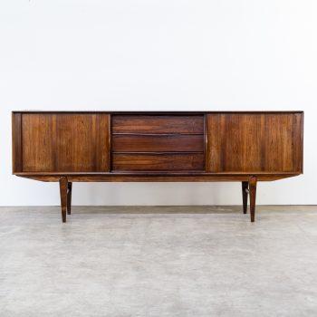 0812047KD-ew bach-dressoir-sejling skabe-rosewood-sideboard-vintage-retro-design-barbmama-1001