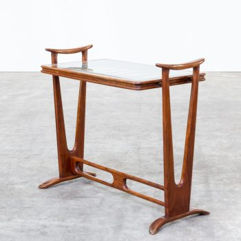 0826047TSW-serving trolley-rosewood-glass-theetafel-vintage-retro-design-barbmama-1001