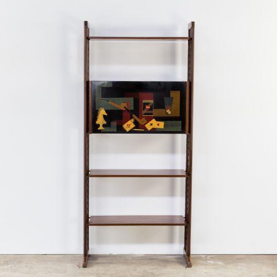 0926047KW-vittorio dassi-wall unit-shelve cabinet-kast-teak-vintage-retro-design-barbmama-1001