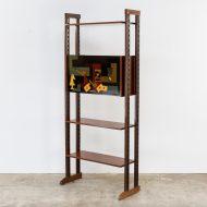 0926047KW-vittorio dassi-wall unit-shelve cabinet-kast-teak-vintage-retro-design-barbmama-3003