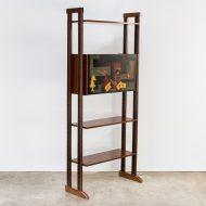 0926047KW-vittorio dassi-wall unit-shelve cabinet-kast-teak-vintage-retro-design-barbmama-4004