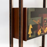 0926047KW-vittorio dassi-wall unit-shelve cabinet-kast-teak-vintage-retro-design-barbmama-5005