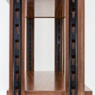 0926047KW-vittorio dassi-wall unit-shelve cabinet-kast-teak-vintage-retro-design-barbmama-6006