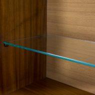 0926047KW-vittorio dassi-wall unit-shelve cabinet-kast-teak-vintage-retro-design-barbmama-7007