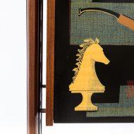 0926047KW-vittorio dassi-wall unit-shelve cabinet-kast-teak-vintage-retro-design-barbmama-9009