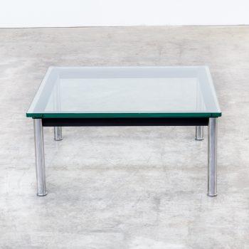 1003057TST-le corbusier-periand-jeanneret-lc10p-cassina-coffee table-salontafel-vintage-retro-design-barbmama-1001