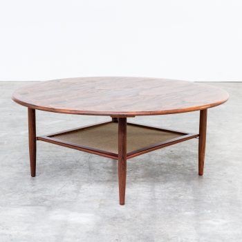 1103057TST-rosewood-round-coffee table-salontafel-vintage-retro-design-barbmama-2002