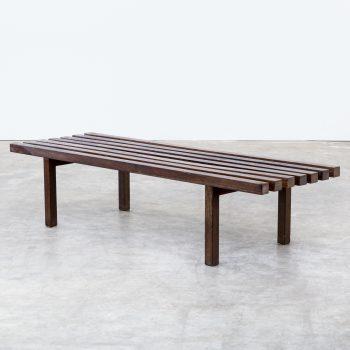 1112047ZB-bench-bank-slatted-lattenbank-wenge-vintage-retro-design-barbmama-1001