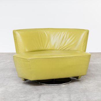 1203057ZF-walter knoll-drift-sofa-chair-eoos-vintage-retro-design-barbmama-1001