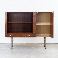 1326047KD-alfred hendrickx-belgium-cabinet-sideboard-vintage-retro-design-barbmama-2002