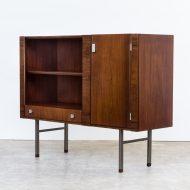 1326047KD-alfred hendrickx-belgium-cabinet-sideboard-vintage-retro-design-barbmama-3003