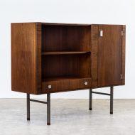 1326047KD-alfred hendrickx-belgium-cabinet-sideboard-vintage-retro-design-barbmama-4004