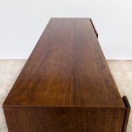 1326047KD-alfred hendrickx-belgium-cabinet-sideboard-vintage-retro-design-barbmama-5005