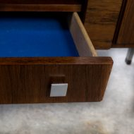 1326047KD-alfred hendrickx-belgium-cabinet-sideboard-vintage-retro-design-barbmama-7007