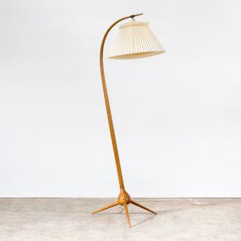 0114067VV-severin hansen-haslev-floorlamp-vloerlamp-vintage-retro-design-barbmama-1001