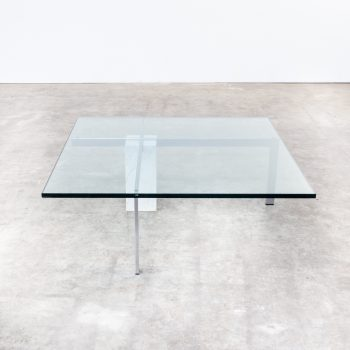 0124057TST-hank kwint-kw-1-metaform-coffee table-salontafel-retro-design-barbmama-1001