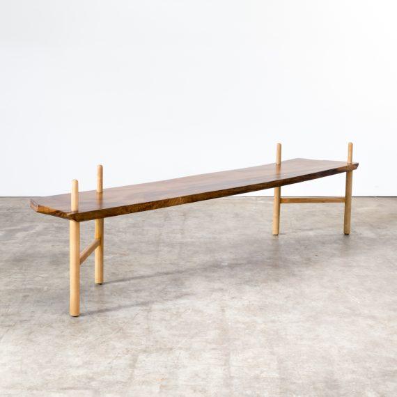 0214067ZB-walnut-bench-george nakashima-vintage-retro-design-barbmama-1001
